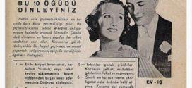 Sosyal Medyada Anneliğin Kutsallaştırılması (ve Ardından Yerden Yere Vurulması)