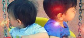 Bir Yıl İçinde Doğan İki Kardeş Varsa Başınıza Gelecekler