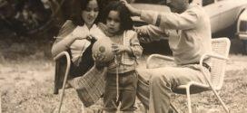 Dayanıklı Aileler, Biricik Hikâyeler