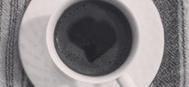 Birlikte İyileşmek…