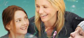 Yaz kızım: Annesi Ölmesine İzin Vermiyor