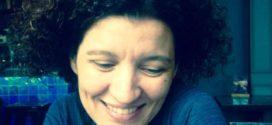 Gezen ve Çizen Kadın: @BeyhanveSamir'in Beyhan'ı
